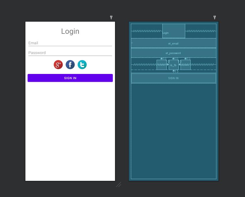 membuat-relative-layout-di-android-studio.jpg (22 KB)
