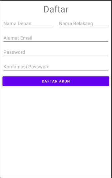 rancangan-constraint-layout.jpg (59 KB)
