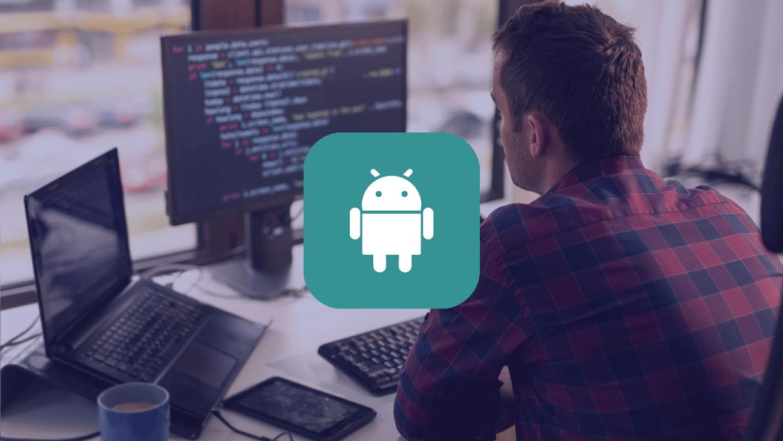 Kursus Pengenalan Pemrograman Android