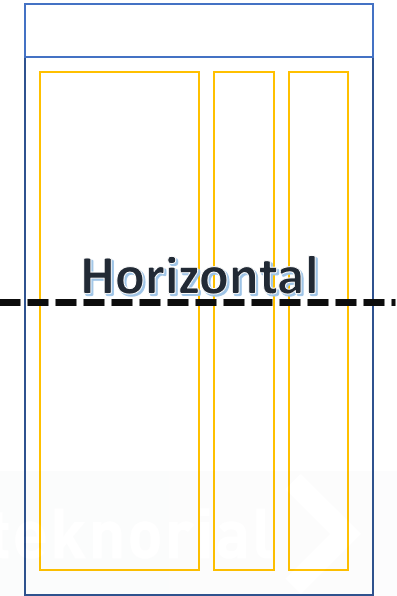 linear-layout-horizontal.png (17 KB)