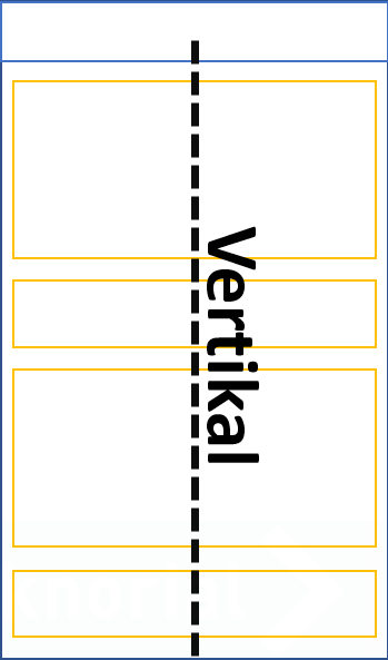 linear-layout-vertikal.png (10 KB)